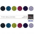 The Balkans Glitters Kit