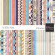 Vienna Papers Kit