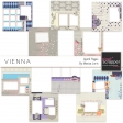 Vienna Quick Pages Kit
