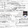 Vintage Music Brushes Kit (1-50)