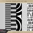 Paper Templates Kit #91
