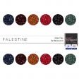 Palestine Glitters Kit