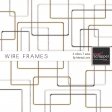 Thin Wire Frames Kit