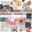 Amsterdam Elements Kit