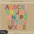 Unwind Alpha Kit