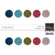Awake Glitters Kit