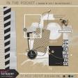 In The Pocket - Minikit