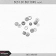 Best Of Buttons - Vol7