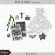 Bits & Bobs - Templates