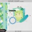 Nature Escape - Minikit