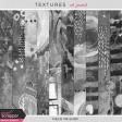 Textures - Art Journal
