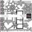 Frozen Element Templates Kit