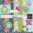 Earth Day Minikit