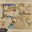 Animal Kingdom - Elements