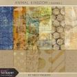 Animal Kingdom - Papers
