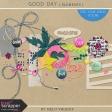 Good Day - Elements