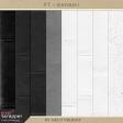 XY - Chalkboard Textures