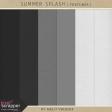 Summer Splash - Textures