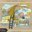 Sweet Dreams - Elements