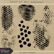 Paint Kit 3 - Bubblewrap