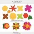 Flowers No.10