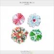 Flowers No.12