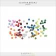 Scatter Bits No.2