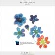 Flowers No.16