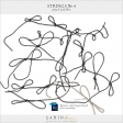 Strings No.4