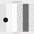 Patterns No.16