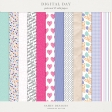 Digital Day Papers
