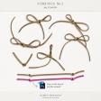 Strings No.5