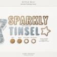 Style No.67: Tinsel