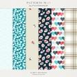 Patterns No.17