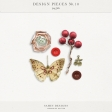 Design Pieces No.10