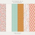 Patterns No.18