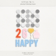 Style No.71: Birthday