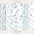Patterns No.20