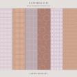 Patterns No.22