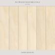 Plywood Textures Vol.I