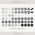 Patterns No.24