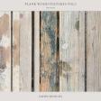 Plank Wood Textures Vol.I