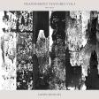 Transparent Textures Vol.I