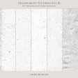 Transparent Textures Vol.3