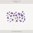 Flowers No.35
