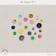 Mix Buttons No.2