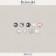 Mix Buttons No.3