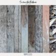 Textures No.5: Woods
