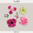 Flowers No.4