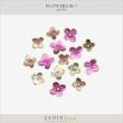 Flowers No.7